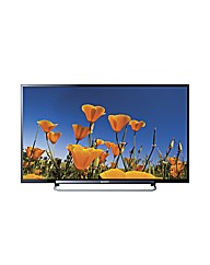 Sony 46 inch LED TV