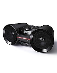 Sony Wireless Bluetooth Boombox