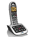 BT Cordless Phone with answer manchine