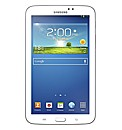 Samsung Tab 3 - 7in 3G 8GB - White