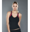 Freya Active Swim Tankini