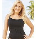 Panache Holly Tankini Top