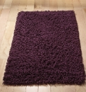 Heavyweight Cotton Xtra Long Bath Runner