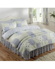 Maisie Duvet Cover Set