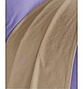 Supersoft Plain Dyed Flat Sheet