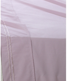 Plain Dyed Flat Sheet
