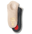 Viva Mini Footbed
