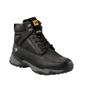 JCB Fast Track 6in Safety Boot