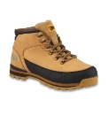 JCB 3CX Safety Hiker