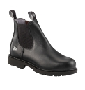 JCB Agmaster Safety Dealer Boot