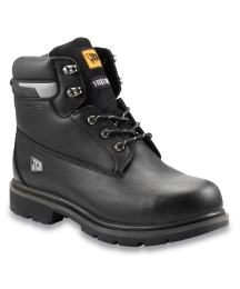JCB Protector Safety Boot