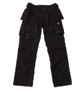 JCB Rocester Pocket Trouser Long 35in