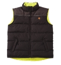 JCB Rugeley Reversible Body Warmer