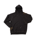 JCB Alton Hoodie