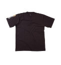 JCB Burton T- Shirt