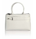 Jane Shilton Finsbury Medium Tote Bag