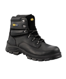 Eurotec 6in Safety Boot
