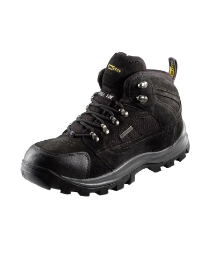 Eurotec Safety Hiker