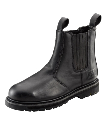 PSF Outback Safety Dealer Boot
