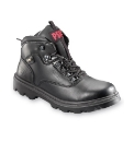 PSF Strata Safety Chukka Boot