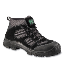 PSF Terrain Safety Mid Cut