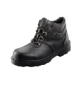 Contractor Safety Chukka Boot