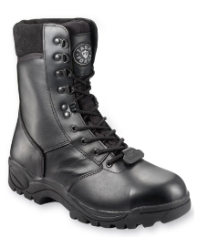 PSF Taskforce Safety High Leg Boot