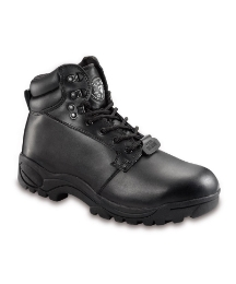 PSF Taskforce Safety Chukka Boot