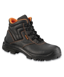 Worktough Safety Boot