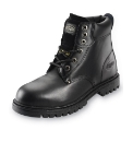 PSF Ladies Safety Boot