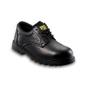 PSF Outback Safety Shoe