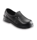 PSF Ladies Safety Shoe