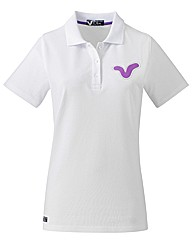 Voi Polo Shirt
