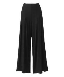 Laurens Collection Palazzo Trousers