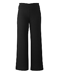 Gemma Collins Jersey Trousers