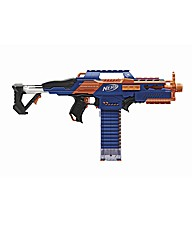 Nerf Operation Elite Rapid Strike CS-18