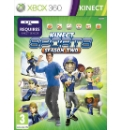 Kinect Sports Season 2 XBox 360 (Kinect)