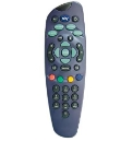 Sky 100 Remote Control