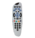 Sky 101 Remote Control