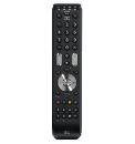 Essence Remote Control - 4 Devices