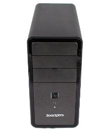 Zoostorm Intel G530 Dual Core HD PC