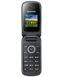 T-Mobile Samsung E1190 Mobile Phone