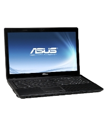 Asus 15.6in Pentium Dual Core Laptop