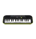 Casio Mini Key Keyboard