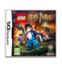 Lego Harry Potter DSi Game