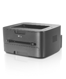 Dell 1130 Black & White Laser Printer