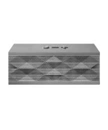 Jambox Smart Speaker - Grey