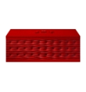 Jambox Smart Speaker - Red