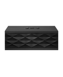 Jambox Smart Speaker - Black