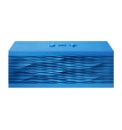 Jambox Smart Speaker - Blue